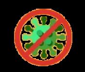 CIFE-medidas-covid-virus